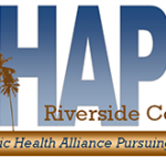 Riverside County health department wants to hear from residents