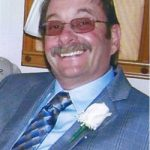 Obituary: Clay Robert LaMont