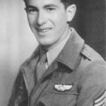 Obituary: Joseph R. Spehar