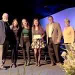 Grants Awarded