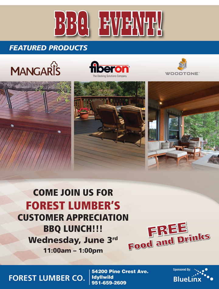 forest-lumber-lunch-flier