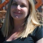 Colleen Meyer — HELP Center executive director