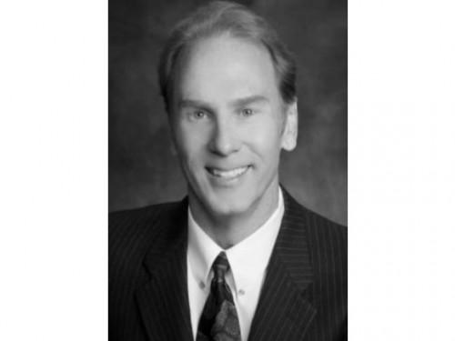 John Petty, photo courtesy of Riverside County