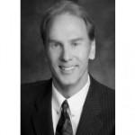Planning Commissioner John Petty resigns