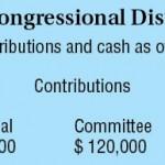 Ruiz campaign fundraising ahead of 2013