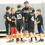 SPORTS: Volleyball: Idyllwild faces St. Hyacinth …