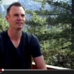 Steele's videos extol Idyllwild