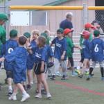 SPORTS: Town Hall Baseball