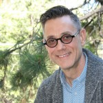 Mark Davis joins Idyllwild Arts as director of Programs: Leaves 24 year career at UCLA