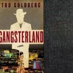 Tod Goldberg wraps up Idyllwild Author Series