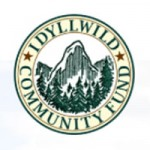 Wine in the Pines to raise Idyllwild Community funds