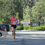 2015 Idyllwild 5K/10K walk and run results