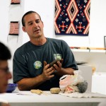 Native American Art Festival coming