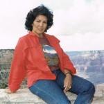 "Obituary:  Esperanza ""Hope"" Jurado"