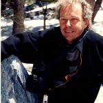Obituary: Donald Philip Sherman