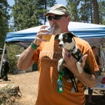 PHOTOS: ARF's first ever beer fest is a success