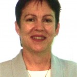 Supervisor Washington appoints Ruthanne Taylor Berger to planning commission