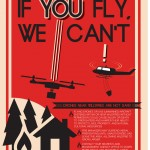 Self-appointed wannabes harm firefighting efforts: Drones threaten air tankers filled with retardant