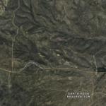 Pavement work to begin on Highway 74 near Anza