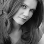 A dream unfolding, a dream deferred: Samantha Lee Hallburn  would do it all again