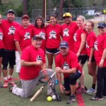 PHOTOS: SPORTS: Jimmy Campbell Softball Tournament