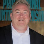 Michael Harrison runs for Assembly District 71 seat: Candidate visits Idyllwild