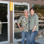 Business Changes: Middle Ridge Winery …
