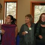 Idyllwild Arts Summer Program launches Writers Week
