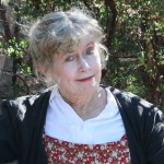 For Kathleen Walker acting was the beginning