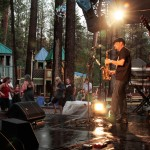 Dahleen announces  Summer Concert Series lineup: Creedence Clearwater cover band and Marine Band  ensemble are new