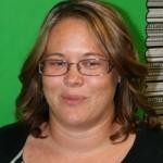 Marcie Curcie joins Idyllwild Middle School faculty