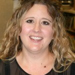 Erica Dillon joins school faculty