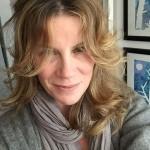 Kirsten Ingbretsen rejoins Idyllwild School faculty: Will teach sixth grade