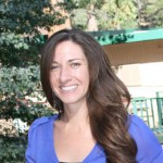 Jessie Ornelas-Mares is new  counselor at Idyllwild School