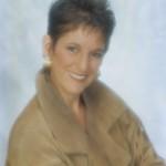 Obituary: Pastor Kristeen Bandelin, Th.D.