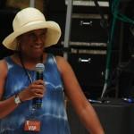 PHOTOS: Jazz 2015: Hot weather, hot music