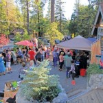 Art Walk and Wine Tasting two weeks away: Much more art and six new wineries