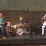 Photos: Last week in Idyllwild: September 3, 2015