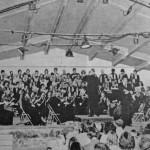 Idyllwild Master Chorale to celebrate 40 years