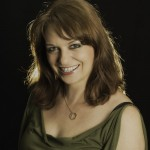 Dr. Marja Kay, classical singer dedicated to contemporary music: 'I needed to become a singer'