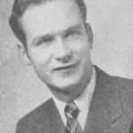Obituary: Alfred James Monroe