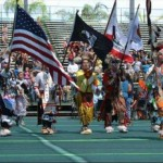 19th-annual Soboba Inter-Tribal Pow Wow: A celebration of cultures, values and traditions