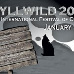 Idyllwild International Festival of Cinema at year seven: 'We're outgrowing our venues'