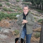 Jac Jacaruso: love of music, family and a duality in career choices