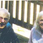 Obituary: Don Goodhue, 1921-2013 & Mary Goodhue, 1922-2015