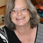 Annie Varvari joins Idyllwild Arts faculty as resource teacher