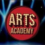 Verizon mobile app screens IA 'Arts Academy': A year in the life of 15 Idyllwild Arts seniors