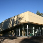 New world-class concert hall will host Idyllwild Arts anniversary celebrations