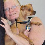 Obituary: Dawn Michelle Giordani
