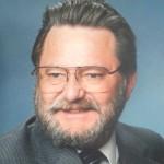 Obituary  Joseph La Mar Gudmundson 1938-2015